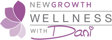 New Growth Wellness