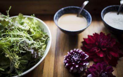 Choice & Overindulgence
