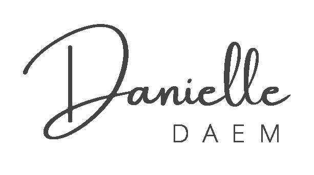 Danielle Daem